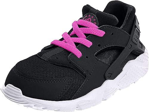 Spoglio Intermedio Aumentare  Nike - Huarache Run (TD), Scarpe Sportive Unisex – Bimbi 0-24: NIKE:  Amazon.it: Scarpe e borse
