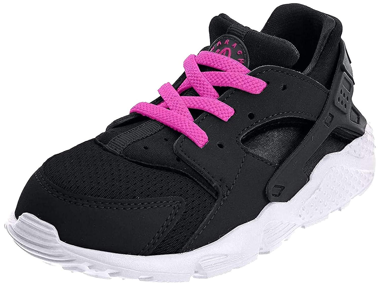 Nike Huarache Infant/Toddler 704950-016