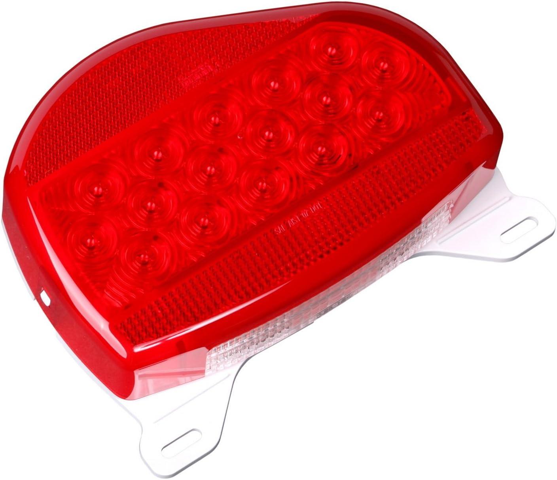 LED TAIL LIGHT