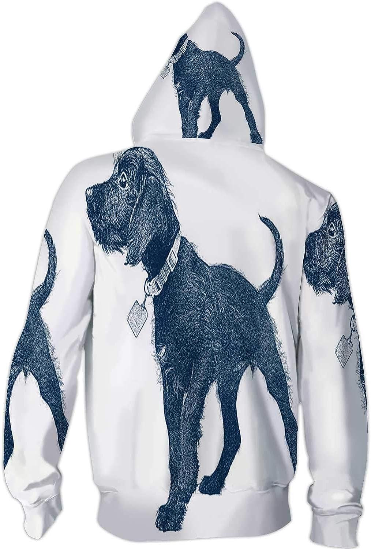 C COABALLA Abstract Background with Perspective. Illustration Ukraine,Ladies Full Zip Fleece with Pocket Single Line S