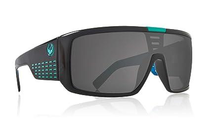 e47c66bf1e Amazon.com  Dragon Alliance Domo Sunglasses