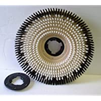 Amazon Best Sellers Best Rotary Floor Brushes Amp Pad Drivers