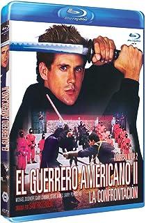 Braddock: Desaparecido En Combate III [Blu-ray]: Amazon.es ...