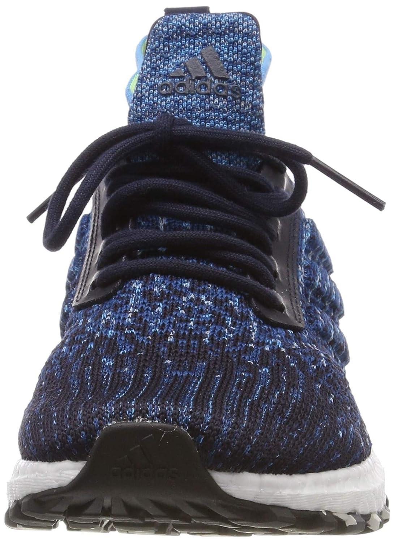 Adidas Herren Ultraboost Ultraboost Ultraboost All Terrain Laufschuhe  b0e57a