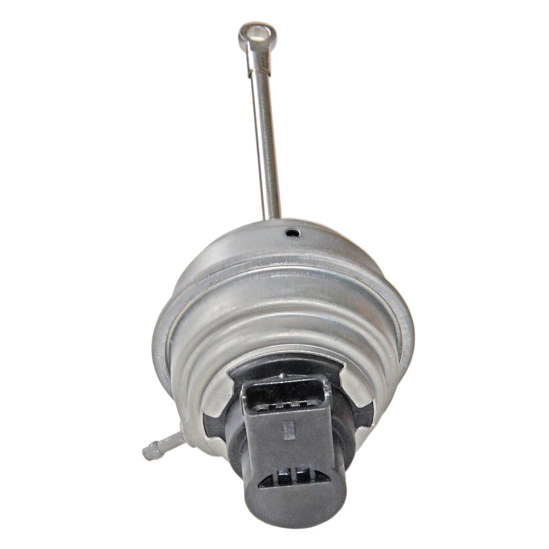 Turbocompressore attuatore 0375R8 504373577 504373677 NSGMXT