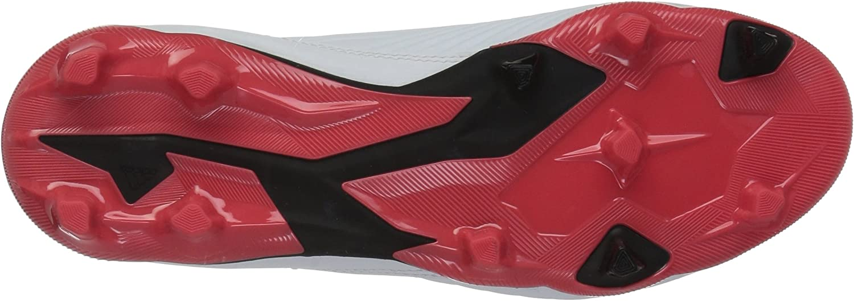 adidas Kids Predator 18.3 Firm Ground Soccer Cleats
