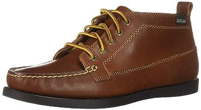 16723a85d Amazon.com | Eastland Women's Seneca Boot | Ankle & Bootie