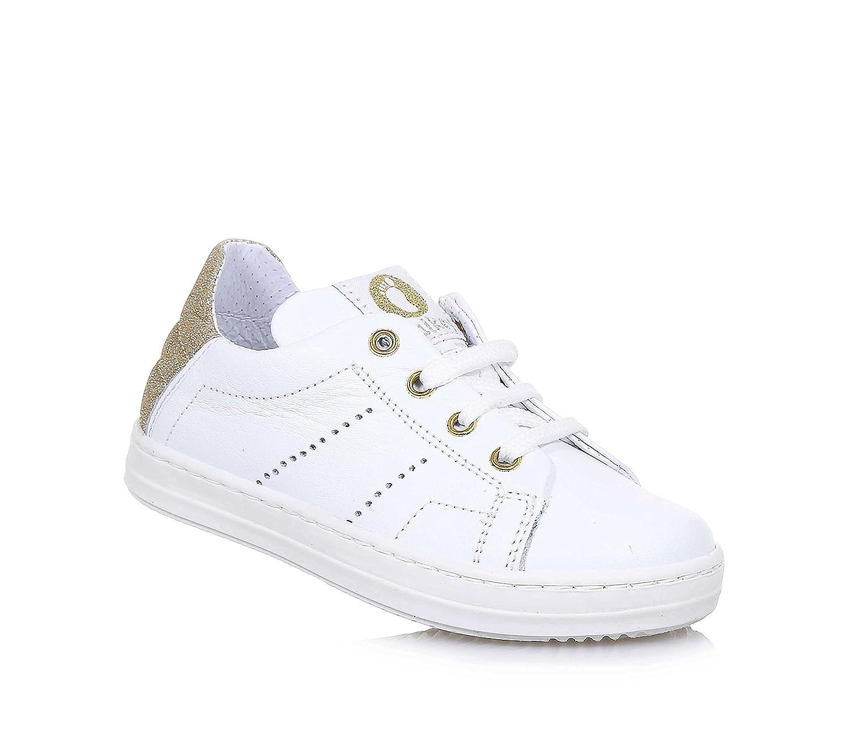 AUSTRALIAN - Zapatillas de goma para mujer blanco Size: 37 60OjZYP