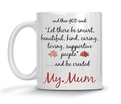funny gift for mom funny mom gifts mom christmas gift mom mug