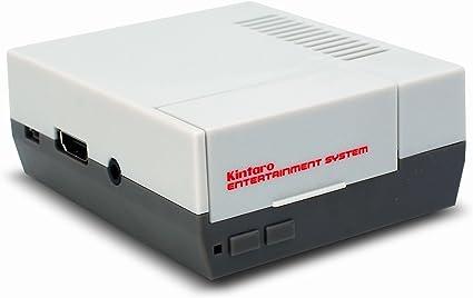 Raspberry Pi Atari Wiring Diagram | Wiring Diagram on ps2 wiring diagram, xbox 360 wiring diagram, nes wiring diagram,