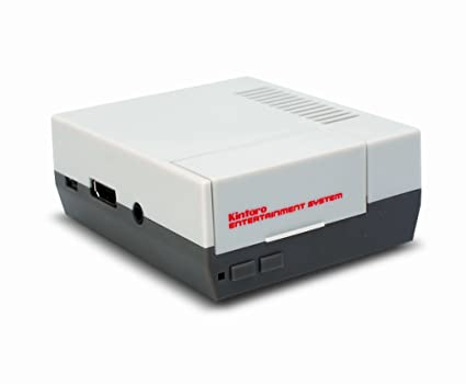 best nes emulator raspberry pi