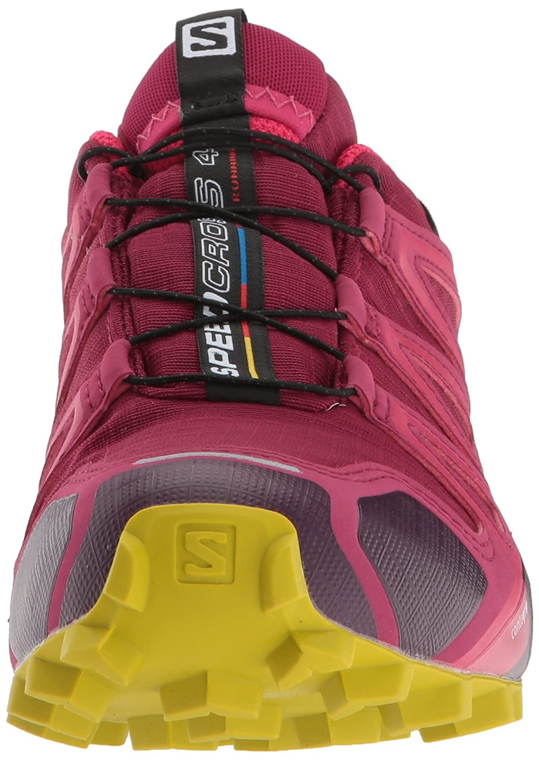 De Para Salomon Gtx Calzado Speedcross Trail Impermeable Running 4 x6prqI6