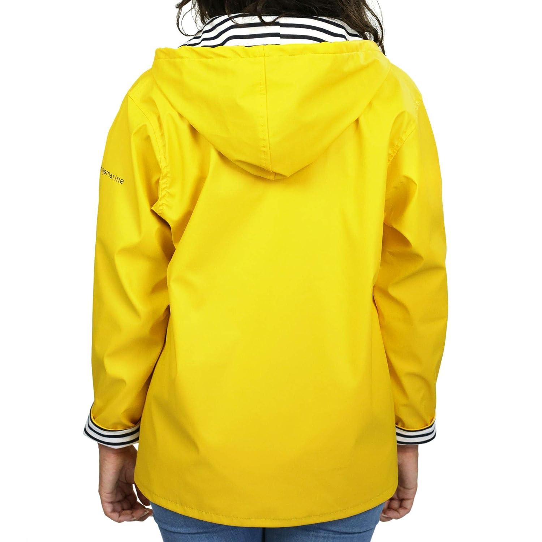 Orange Marineblau Riou Jacke Unisex B076XBP1LT B076XBP1LT B076XBP1LT Jacken Zu einem erschwinglichen Preis 6e0cdc