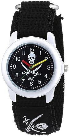 mc orologi