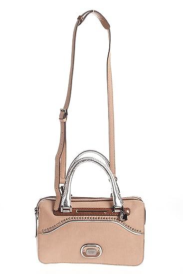 d9194957e01d6 Guess Damentasche Henkeltasche Model  VY367005 Farbe  beige