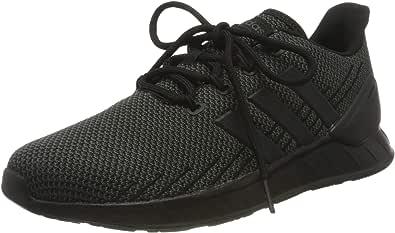 adidas Questar Flow Nxt, Zapatillas de Running Hombre