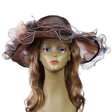 Women s Sun hat f0e334ab6a28