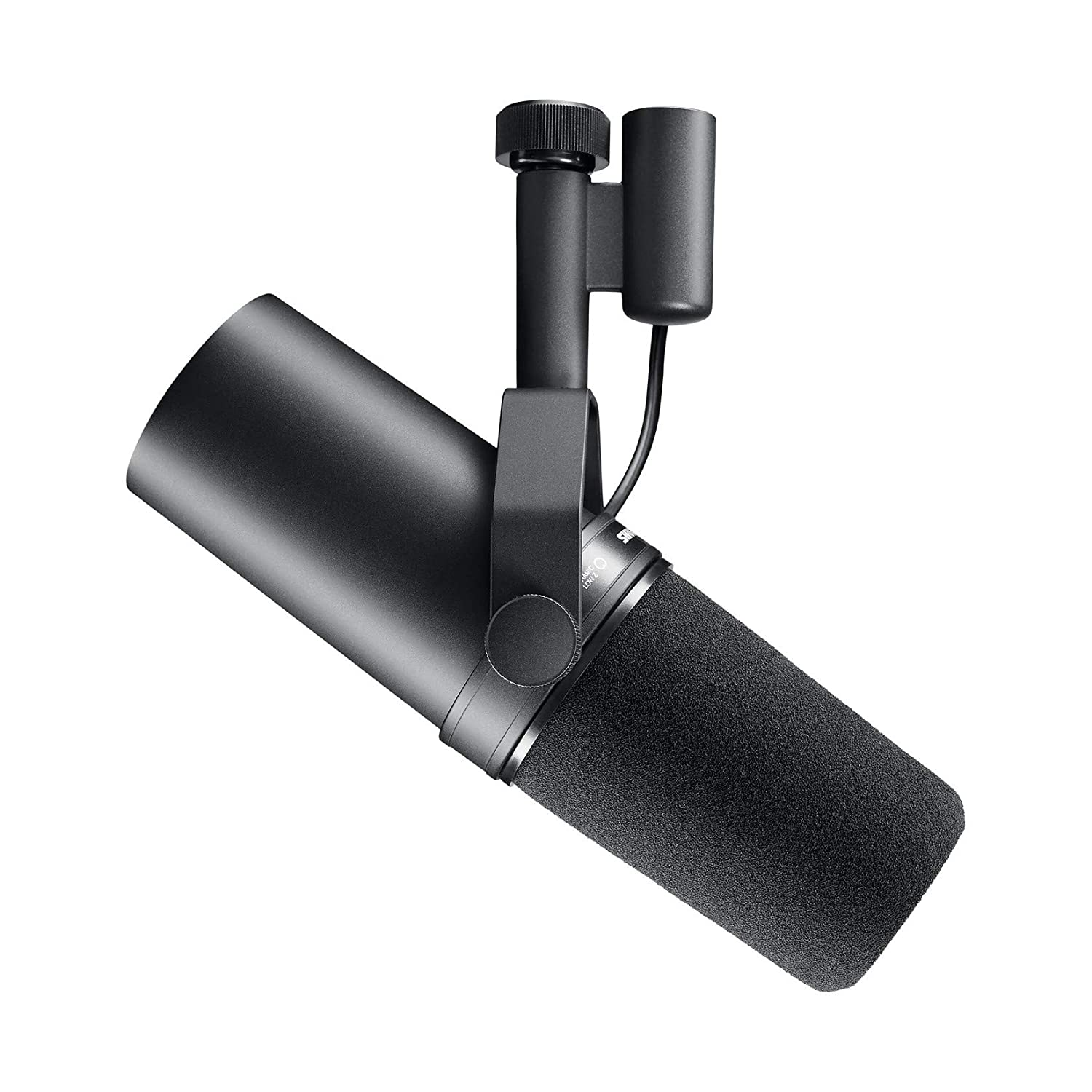 Top 10 Best Chinese Microphones Reviews in 2020 2