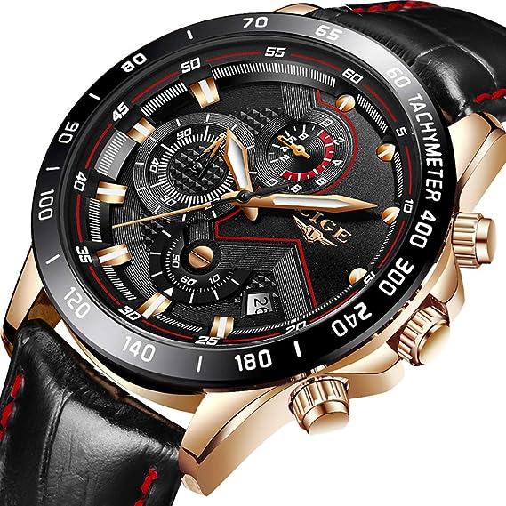 Relojes para Hombres c06c263600f7