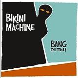 Bang On Time!