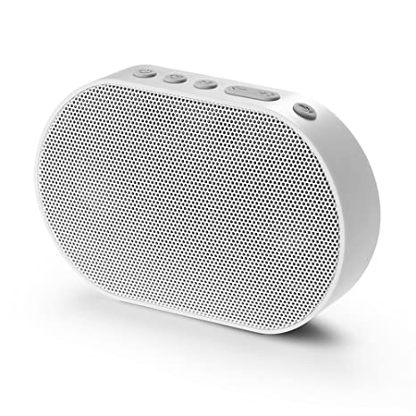 The 8 best bluetooth enabled portable speakers