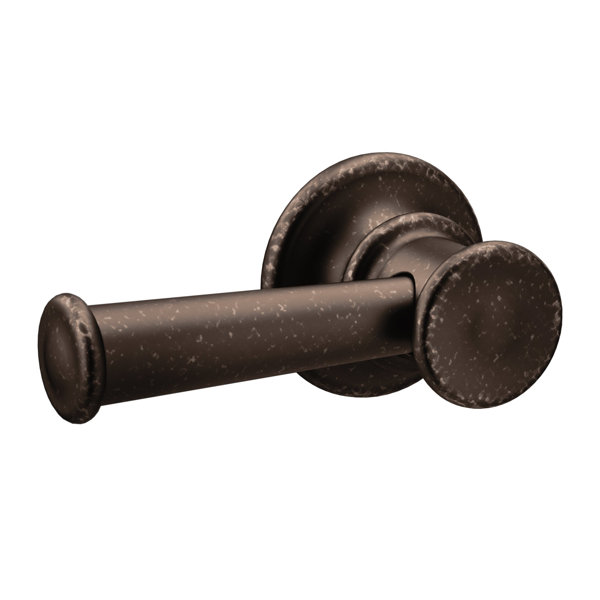 Moen YB6401ORB Belfield Tank Lever, Oil Rubbed Bronze by Moen