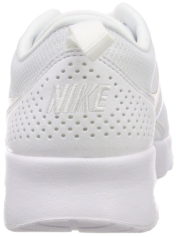 ff5f637abde Nike Women s WMNS Air Max Thea J Gymnastics Shoes  Amazon.co.uk  Shoes    Bags