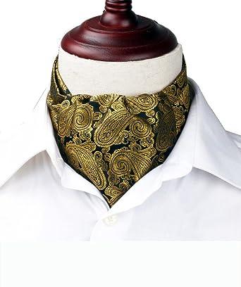 Idee Cadeau Jeune Garcon.100 Handmade Tie Cravate Ascot Costume Homme Jeune Garcons