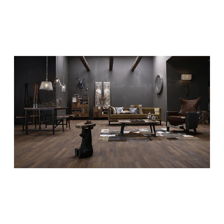 Kare Side Table Bear Amazon Kitchen & Home