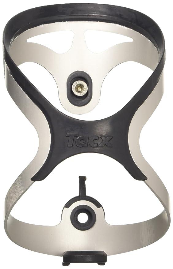 Tacx T7600 /Soporte Unisex Adulto