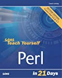 Sams Teach Yourself Perl in 21 Days