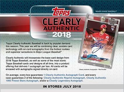 2020 topps finest baseball checklist
