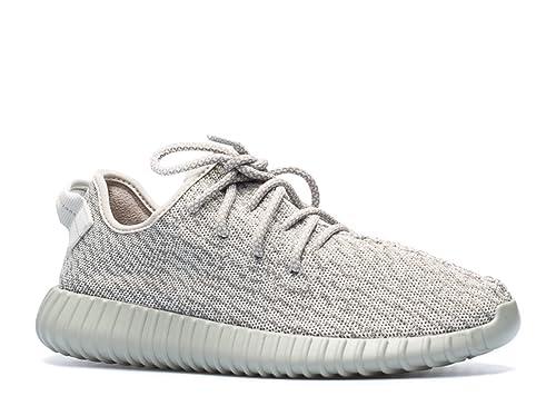 best sneakers 5f141 8adfa Adidas Yeezy Boost 350 Moonrock - AGAGRA/MOONRO/AGAGRA Trainer