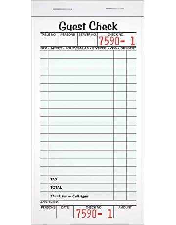 Sales Forms Invoice Forms Office School Supplies