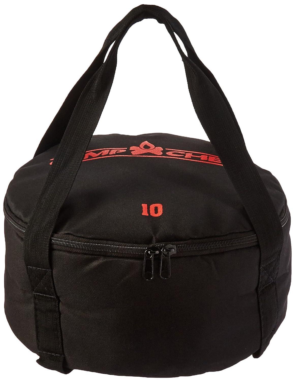 Camp Chef Carry Bag 10-Inch Dutch Oven CBDO10