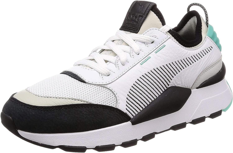 Puma Rs 0 Reinvention Schuhe Handtaschen