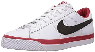 d03ac5f43f9c Nike Men s Match Supreme LTR White
