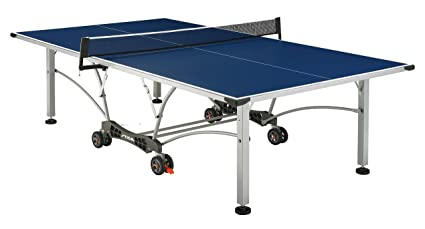 Astounding Stiga Baja Outdoor Table Tennis Table Home Interior And Landscaping Elinuenasavecom