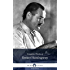Complete Works of Ernest Hemingway (Delphi Classics) (Delphi Series Seven Book 5) (English Edition)