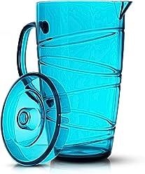 Multicolore Baoblaze 100 Pi/èces Perles dEspace Perles L/âche Bois Couleurs M/élang/ées Forme Fleurs pour Fabrication de Bijoux Collier Bracelets Bracelets de Cheville 10mm