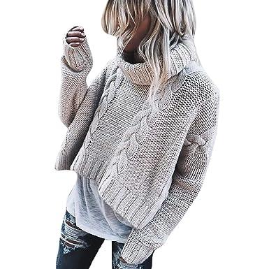 d5871ddcdcd7aa Oversized Sweater for Women