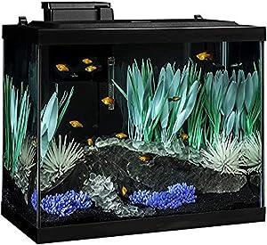 Tetra Complete Aquarium Kit