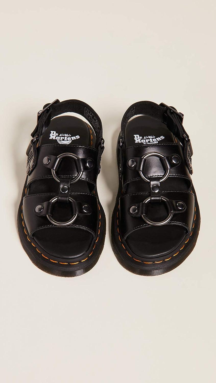 Dr. Martens Women's Xabier Sandals
