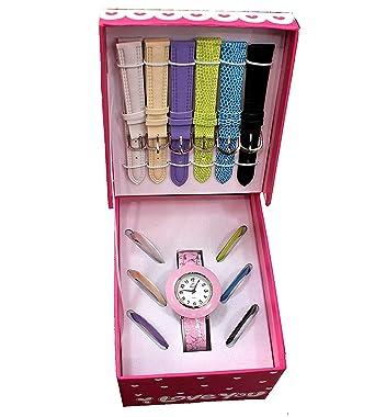 ef9e3e76193 Children   Ladies Love Gift set