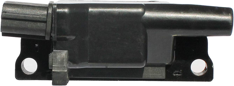 DEAL Set of 4 New Ignition Coil on Plug Pack Fit Chrysler Dodge Mitsubishi Multi Models With OEM Number GN10191-12B1 UF295