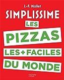Simplissime Pizzas
