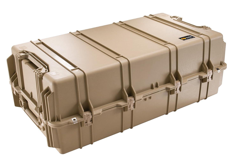 1780T Transport Case with Foam (Desert Tan)   B001P4FTPQ