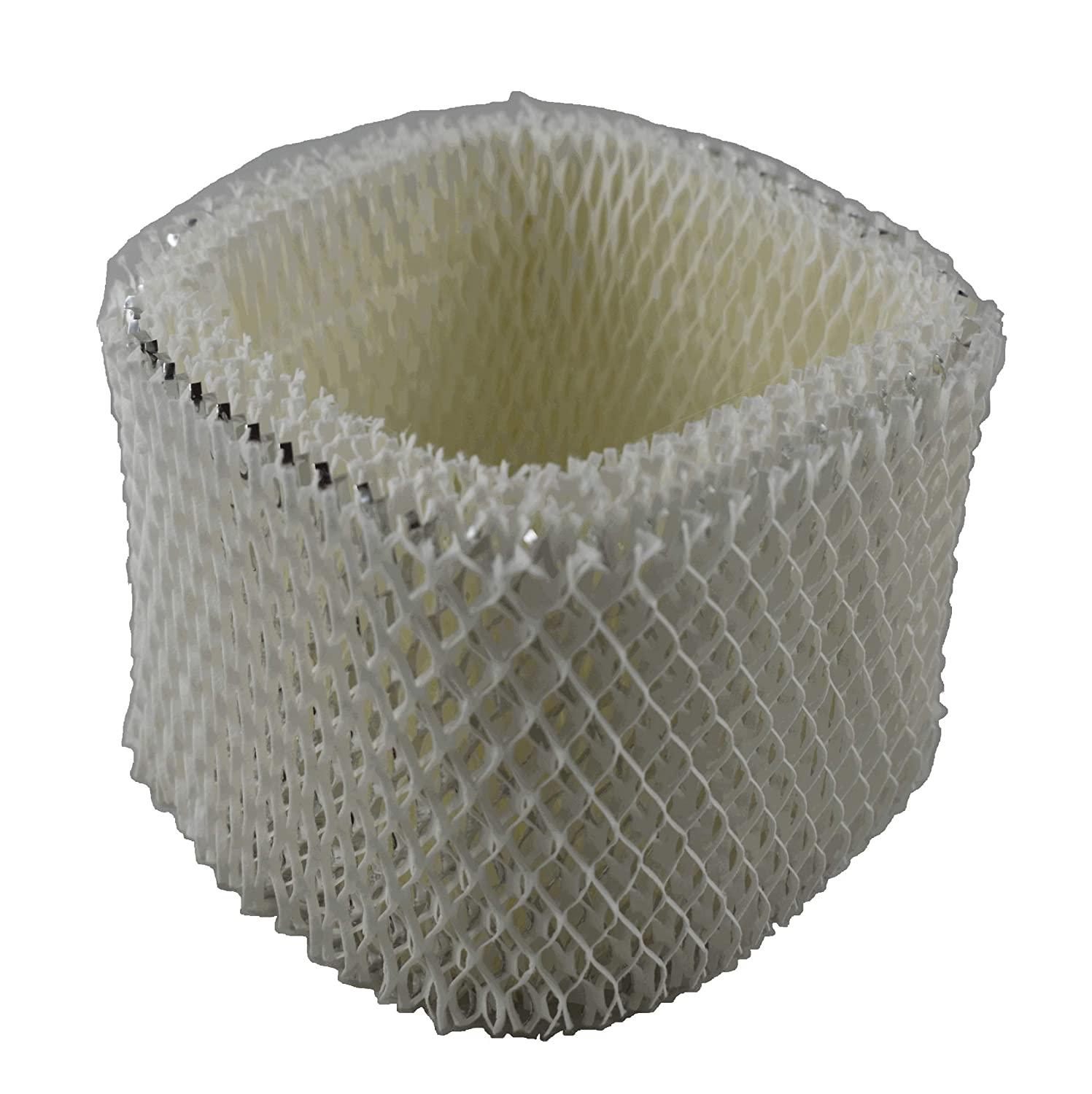 Air Filter Factory Compatible Replacement For Hamilton Beach 05910 Humidifier Filter