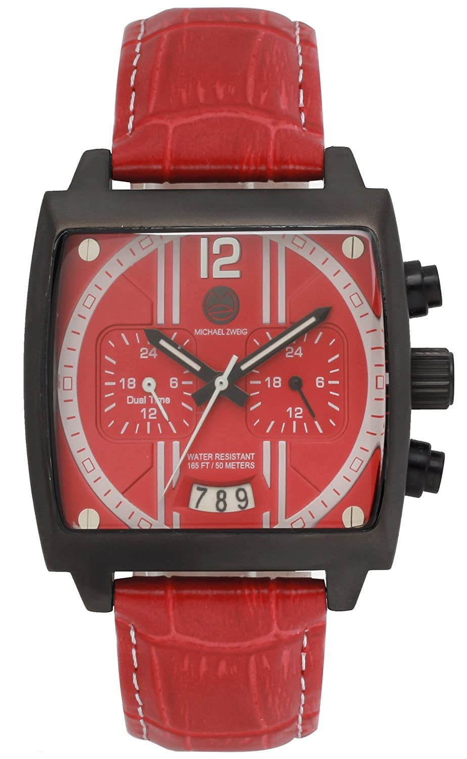 Image result for michael zweig watches
