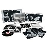 Metal Box (Super Deluxe) [VINYL]